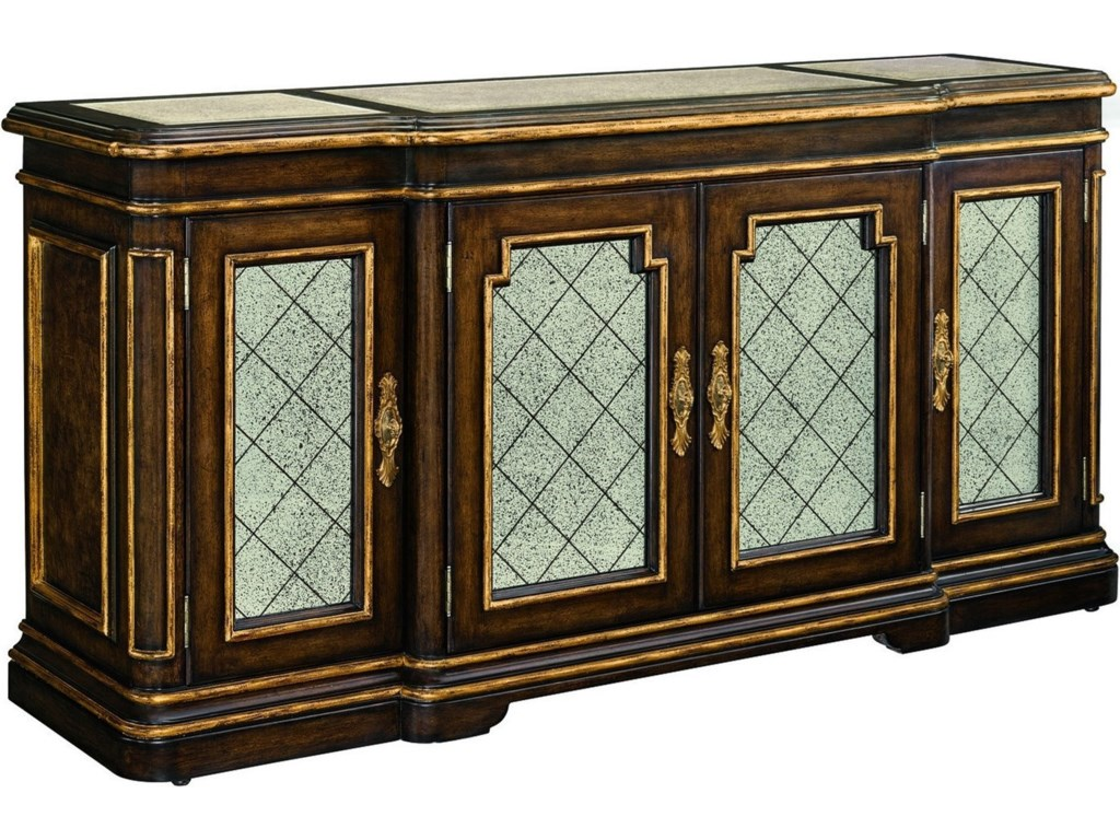 Marge Carson Bedroom Furniture Carson By Marge Carson Darvin Furniture Orland Park Chicago Il