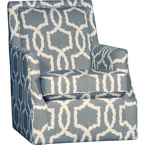 Mayo 2325 Kidada Chair