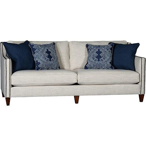 Mayo 6170 Track Arm Sofa