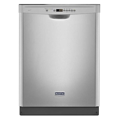 Maytag Dishwashers 24