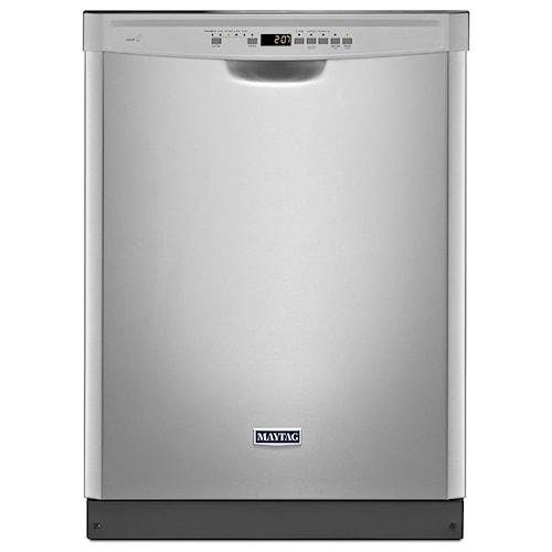 Maytag Built in Dishwashers 24