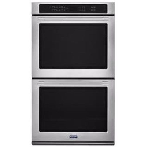Maytag Built-In Electric Double Oven - 1158382308 27