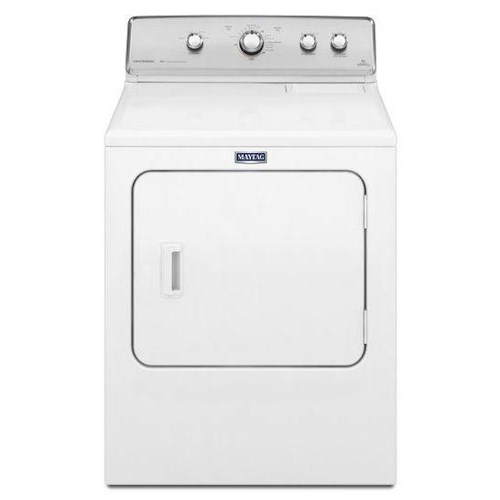 Maytag Gas Dryers Centennial® Dryer with 10-Year Limited Parts Warranty - 7.0 cu. ft.