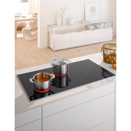 Miele Electric Cooktops 42