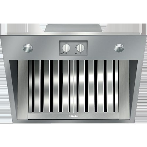 Miele Hoods and Ventilation - Miele DAR1120 30