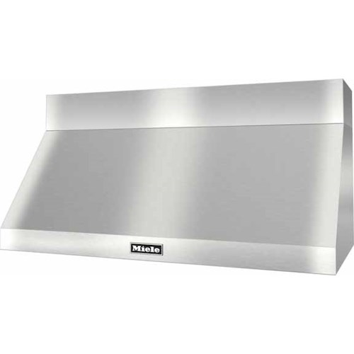 Miele Hoods and Ventilation - Miele DAR1250 48