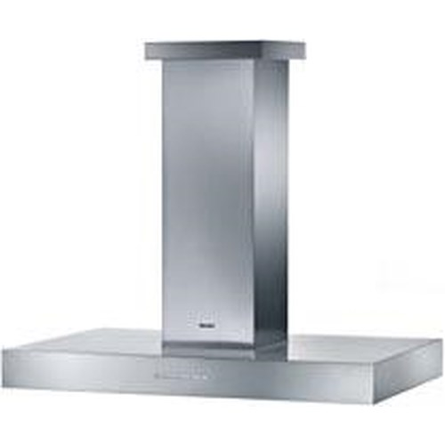 Miele Hoods and Ventilation - Miele 48