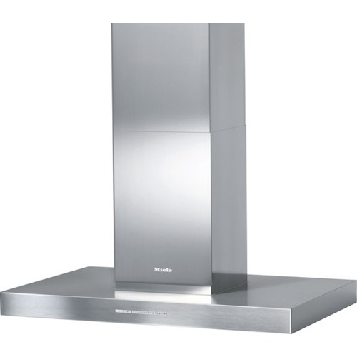 Miele Hoods and Ventilation - Miele DA6596 D 36