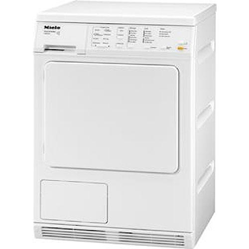 Miele Laundry Room Appliances 24