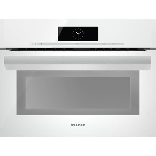 Miele Ovens - Miele 60cm (24