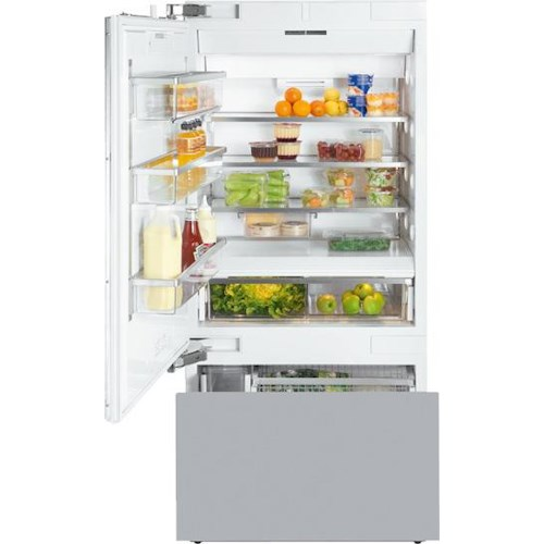 Miele Refrigerator Collection ENERGY STAR® 36
