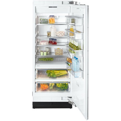 Miele Single Door Refrigeration - Miele 30