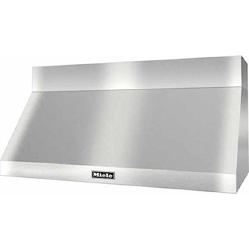 Miele Ventilation Appliances 48