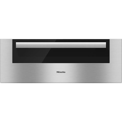 Miele Warming Drawer Collection 30