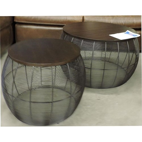 Miscellaneous     Cocktail Table