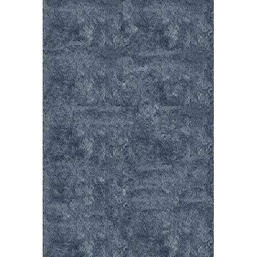 Momeni Comfort Shag 3' X 5' Rug