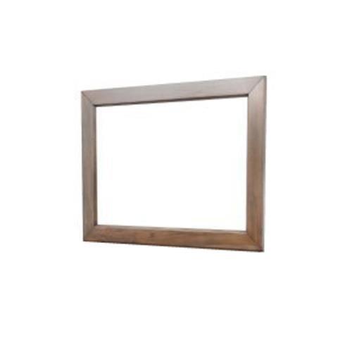 Warehouse M Verone Mirror