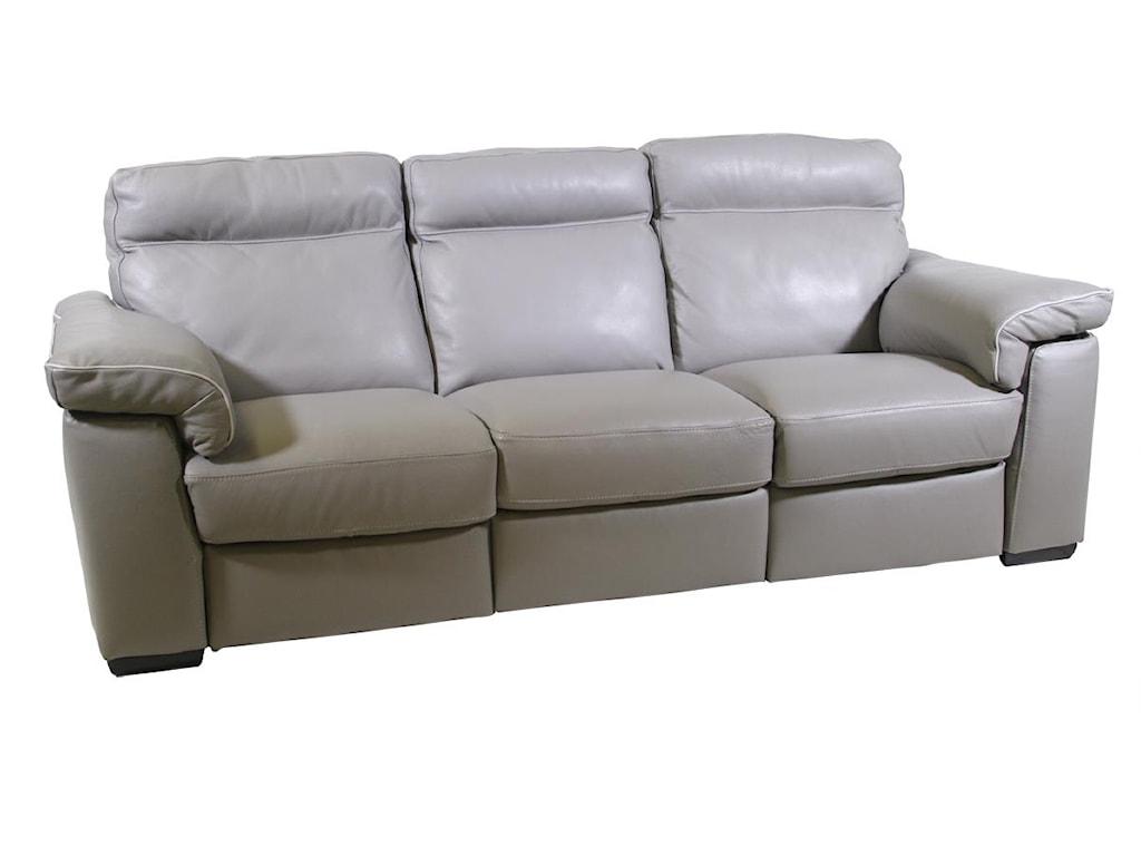 Natuzzi Bedroom Furniture Natuzzi Editions Caprice Sofa Homeworld Furniture Reclining Sofas