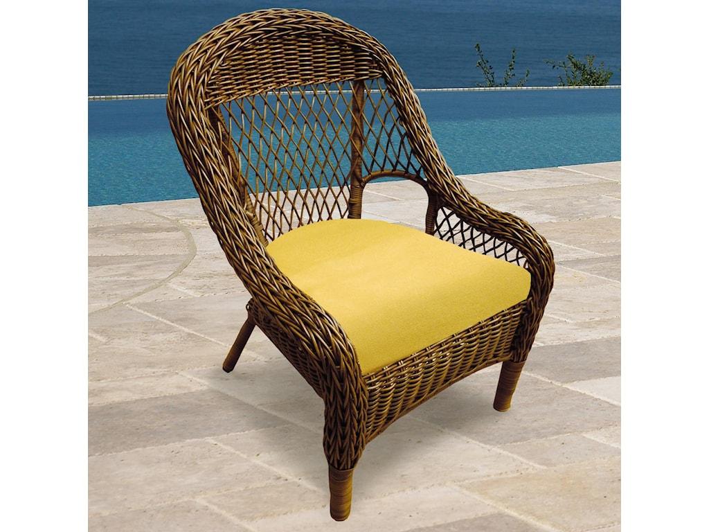 NorthCape International John V Schultz Furniture Erie - North cape outdoor furniture