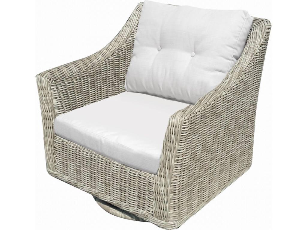 NorthCape International Becker Furniture World Twin Cities - North cape outdoor furniture