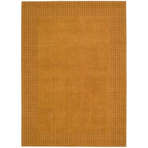Nourison Cottage Grove Area Rug 3'9