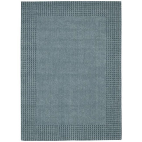 Nourison Cottage Grove Area Rug 2'3
