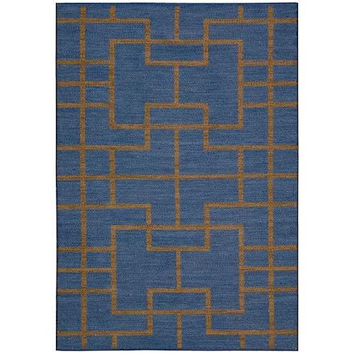 Nourison Maze Area Rug 3'6