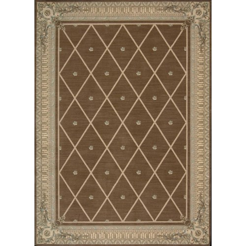 Nourison Ashton House Area Rug 9'6