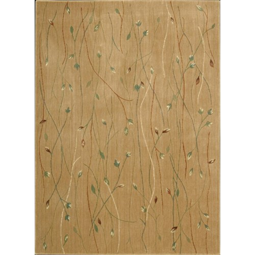 Nourison Cambridge Area Rug 5'3