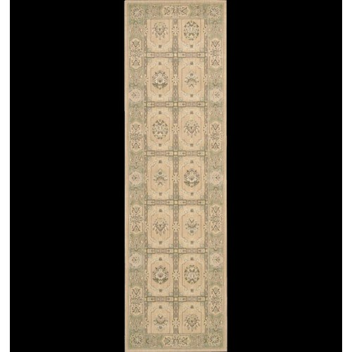 Nourison Persian Empire Area Rug 2'3