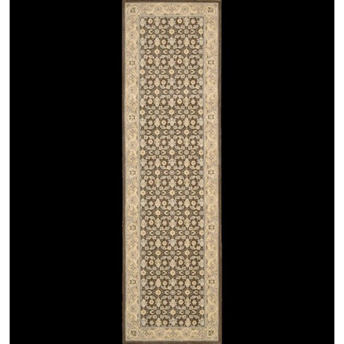 Nourison Persian Empire Area Rug 2'3