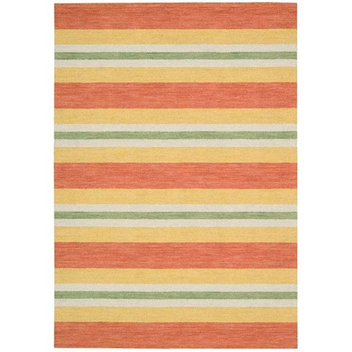 Nourison Oxford Area Rug 3'6