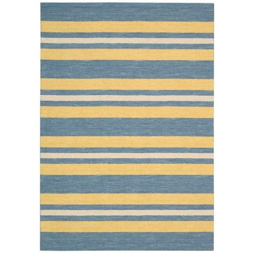 Nourison Oxford Area Rug 7'9
