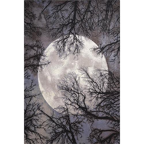 Nourison Twilight 9'9
