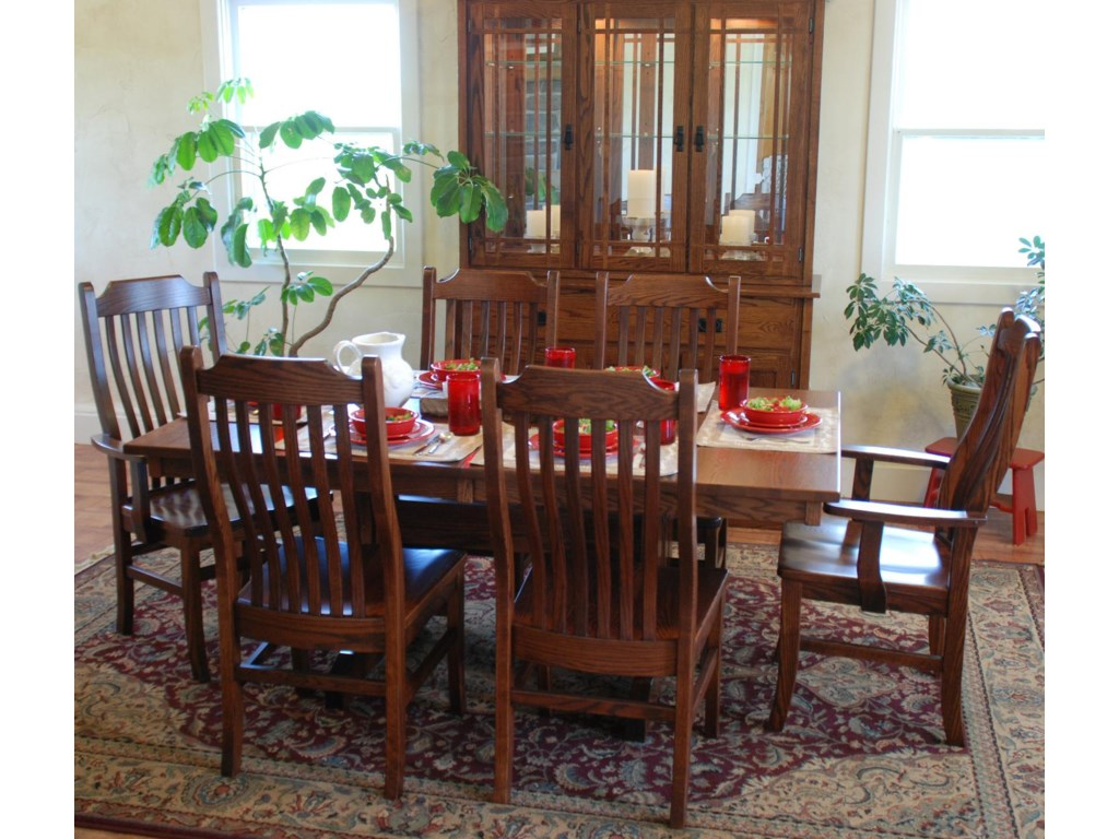 Small Oak Kitchen Tables Oak Wood Kitchen Table And Chairs Best Kitchen Ideas 2017