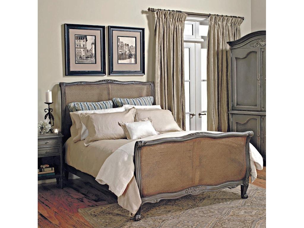 Louis Xv Bedroom Furniture Old Biscayne Designs Custom Design Solid Wood Beds Louis Xv Wood