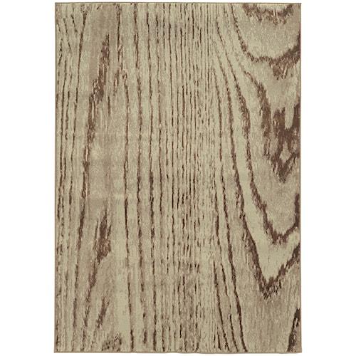 Oriental Weavers Adrienne 1'10