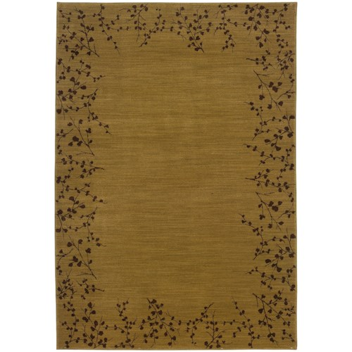 Oriental Weavers Allure 1'11