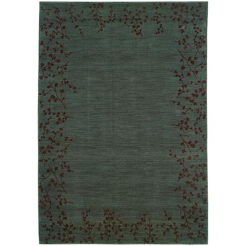 Oriental Weavers Allure 6' 7