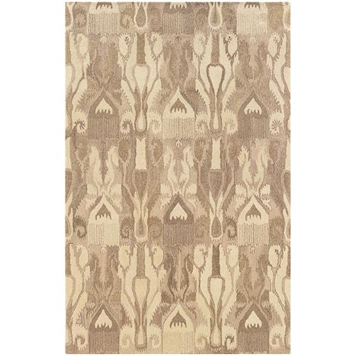 Oriental Weavers Anastasia 8' 0
