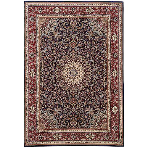 Oriental Weavers Ariana 7'10
