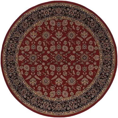 Oriental Weavers Ariana 6' Rug