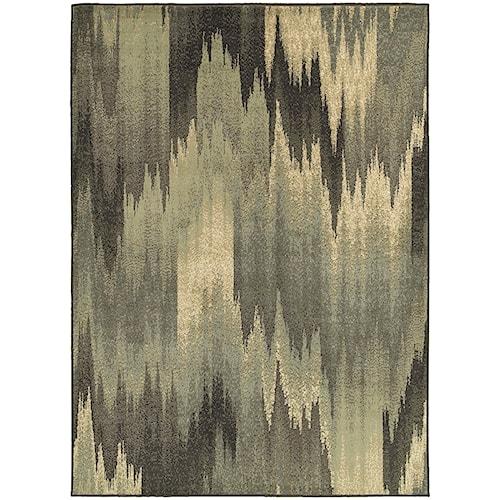 Oriental Weavers Brentwood 6' 7