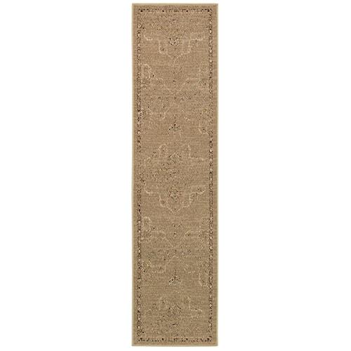 Oriental Weavers Chloe 1'10