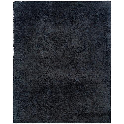 Oriental Weavers Cosmo 8' 0