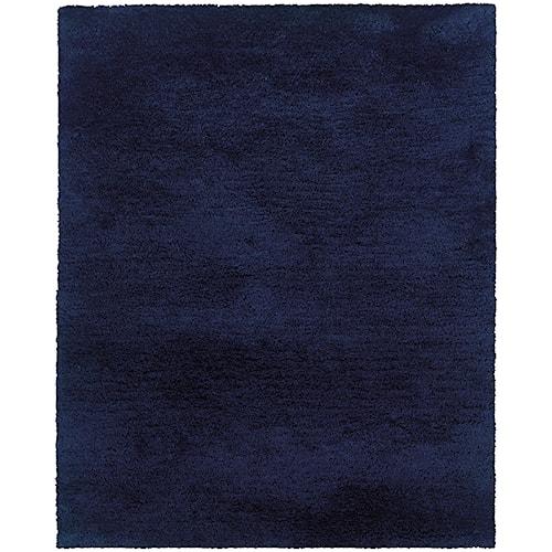 Oriental Weavers Cosmo 5' 0