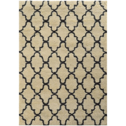 Oriental Weavers Covington 5' 3
