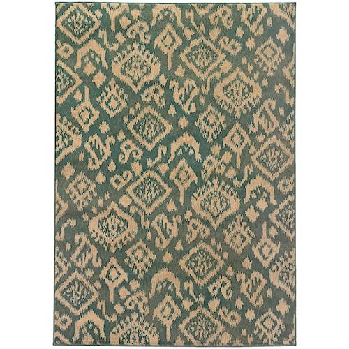 Oriental Weavers Ella 1'10
