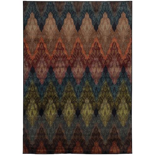 Oriental Weavers Emerson 10' 0