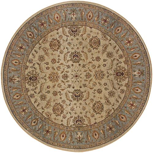 Oriental Weavers Genesis 8' Rug